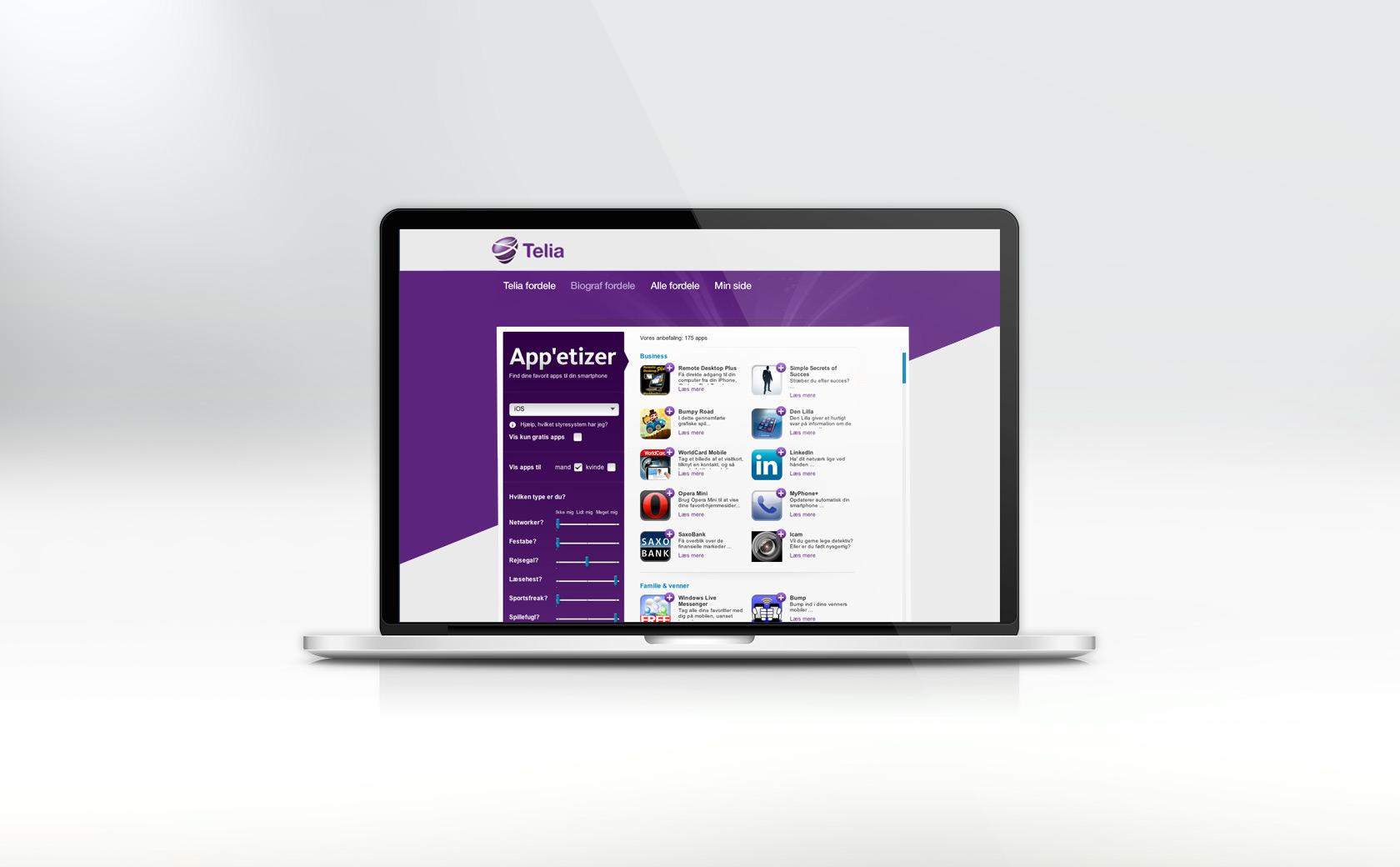 Telia-App-ettizer